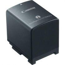 Comprar Bateria para Canon - Bateria Canon BP-820