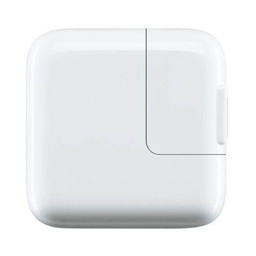 Cargador Apple 12W USB Power Adaptador MD836ZM/A