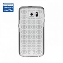 Comprar Accesorios Galaxy S6  - Funda case-mate Tough Air | Samsung Galaxy S6 | clear/black | CM0 CM032343