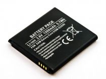 buy Samsung Batteries - Battery Samsung Galaxy Core 2, Galaxy Core Lite, SM-G355, SM-G3556D