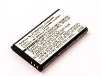 Comprar Baterías Telefónos Fijos - Bateria Alcatel 3BN67330AA, 8232, 8232 DECT Avaya 4027, 4070, NTTQ81EA