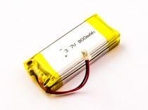 achat Kit Pieton - Batterie Cardo Scala Rider G4, Scala Rider G9, Scala Rider G9X, Scala