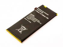 buy Others brands Batteries - Battery Huawei Ascend G6