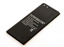 buy Others brands Batteries - Battery Huawei Ascend G630, Ascend G730, Ascend G730-L072, Ascend G740