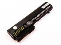 Comprar Baterias para HP e Compaq - Bateria HP 2533t Mobile Thin Client, EliteBook 2530p, EliteBook 2540p