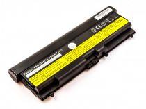 Comprar Baterias para IBM e Lenovo - Bateria LENOVO ThinkPad E40, ThinkPad E50, ThinkPad Edge 0578-47B, Thi