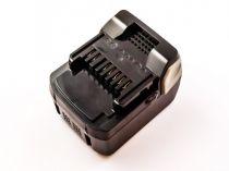 Comprar Baterias Herramientas - Bateria HITACHI C 14DSL, C14DYSL, CD 14DSL, CG 14DSAL, CG 14DSL, CJ 14