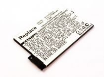 Comprar Accesorios Amazon Kindle - Bateria Amazon Kindle 3, Kindle 3 Wi-fi, Kindle 3G, Kindle Graphite, K