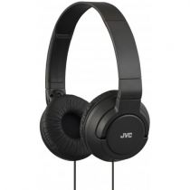 buy JVC Headphones - Headphones JVC HA-S180-B-E Black