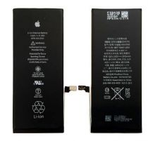 achat Accéssoires Apple iPhone 6 / 6 Plus - Batterie Apple iPhone 6 plus 616-0772