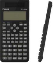 Comprar Calculadoras - Canon F-718GA c/10% desconto ! (desconto já deduzido no preço) - Tecla 4299B010AB
