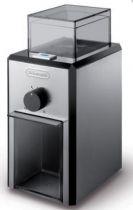 buy Coffee grinders - Coffee grinder DeLonghi KG 89