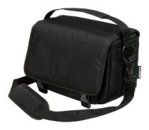 buy Olympus Cases - Case Olympus shoulder case L for OM-D