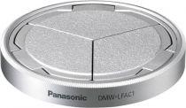 Comprar Tapas para objetivos - Panasonic DMW-LFAC1GUS plata Automatic Lens Cap DMW-LFAC1GUS