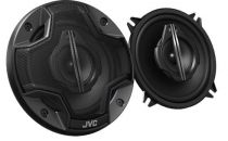 buy Other brands Speakers - Speakers JVC CS-HX 539