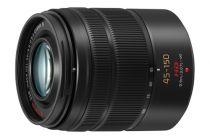 achat Objectif - autre marque - Objetif Panasonic LUMIX Vario 4,0-5,6/45-150 OIS H-FS45150EKA
