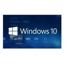 achat Système d'exploitation - Microsoft GGK WINDOWS 10 PRO WIN64 PT OEM 4YR-00235