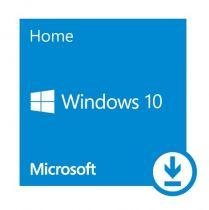 Comprar Sistemas Operativos - Microsoft WINDOWS 10 HOME 64BIT ING 1PK OEM KW9-00139