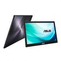 Comprar Monitor Asus - Asus MB169B+ - TFT LED Mobile 15.6´´, 1920 x 1080 Full HD, 200 cd/m2,