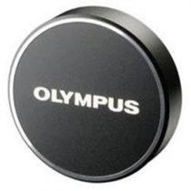 achat Bouchon - Objectif - Olympus LC-48B Lens Cap pour M1718 Noir metal