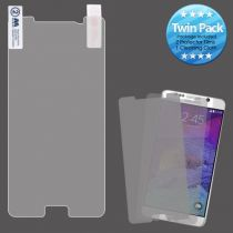 buy Accessories Galaxy Note 5 - Screen Protector Samsung Galaxy Note 5 (x2)