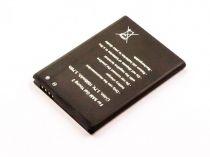 Comprar Baterías para Samsung - Batería Samsung Galaxy Young 2, SM-G130