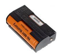 Comprar Accesorios Sonido - Bateria Sennheiser BA2015