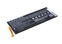 buy Others brands Batteries - Battery Huawei Ascend P8, P8