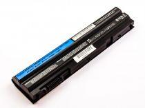 achat Batteries pour Dell - Batterie DELL Inspiron 14R (5420), Inspiron 14R (7420), Inspiron 15R (