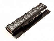 buy Battery for Asus - Replac. Battery Asus B53A Series, B53V Series, F45A Series, F45U Serie