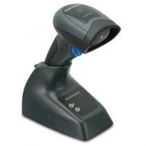 Comprar Scanner Código Barras / Leitores - DATALOGIC SCANNER QM2131 WIRELESS 25M ANTIQD
