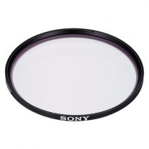 buy Sony Filters - Filtro Sony VF-67MPAM MC Schutzfilter Carl Zeiss T 67 mm