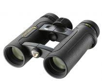 Comprar Prismáticos otras marcas - Vanguard Endeavor ED II 8x32