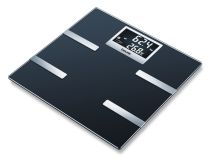 buy Bathroom scales - Diagnostic Scale Beurer BF700