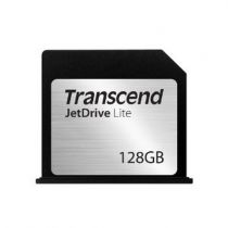 achat Autres cartes mémoire - Transcend JetDrive Lite 130 128Go MacBook Air 13 2010-2015 TS128GJDL130