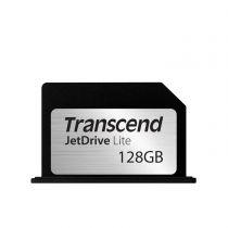 achat Autres cartes mémoire - Transcend JetDrive Lite 330 128G MacBook Pro 13 Retina 2012-15