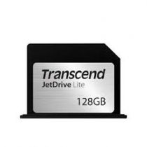Comprar Otras tarjetas de memoria - Transcend JetDrive Lite 360 128G MacBook Pro 15 Retina 2013-15