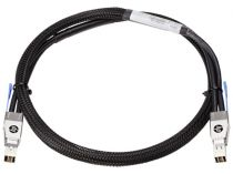 Comprar Switch - HP 2920 0.5M Stacking Cable J9734A