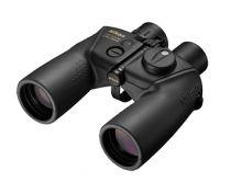 buy Nikon Binoculars - Nikon 7x50 CF WP Global Compass
