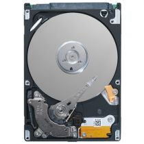 achat Disque dur interne - DELL 1TB 7.2K RPM SATA 6GBPS 3.5IN HOT-PLUG H