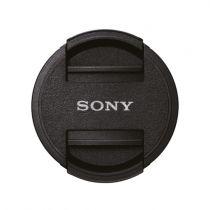Comprar Tapas para objetivos - Sony ALC-F405S Tapa objetivo para SELF1650