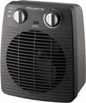 buy Fan - TERMOFan ROWENTA SO2210 F0