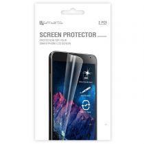 Comprar Protección pantalla Samsung - Protector pantalla Samsung Galaxy Xcover 3