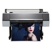 Comprar Impresoras de gran formato - Epson SureColor SC-P8000 STD