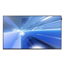 Comprar Pantalla Samsung - SAMSUNG Pantalla PROFISSIONAL LFD 55 DB55D