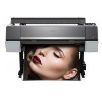 buy Large Format Printers - Epson SureColor SC-P9000 STD