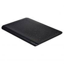 Comprar Coolers - TARGUS BASE P/ PORTATIL ULTRA SLIM MAT Negro