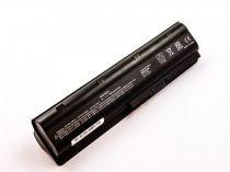 Comprar Baterias para HP e Compaq - Bateria Compaq 435 Notebook PC - 7800mAh - 436 Notebook PC, Presario C