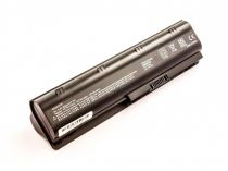 Comprar Baterias para HP e Compaq - Bateria COMPAQ 435 Notebook PC 6600mAh, 436 Notebook PC, 650 Notebook
