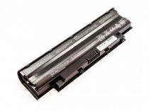 Comprar Baterias para Dell - Bateria Dell Inspiron 13R 5200mAh, Inspiron 13R (3010-D330), Inspiron